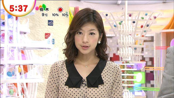 shono20130130_01.jpg