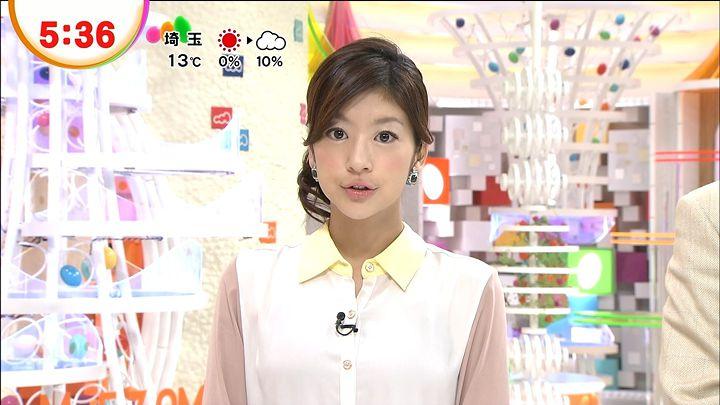 shono20130201_01.jpg