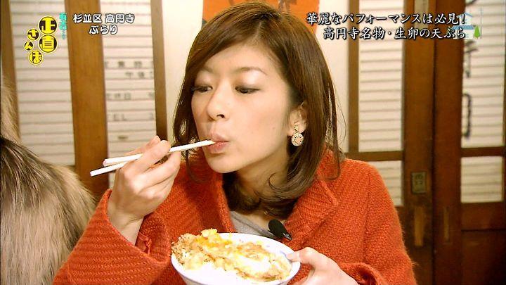 shono20130202_04.jpg