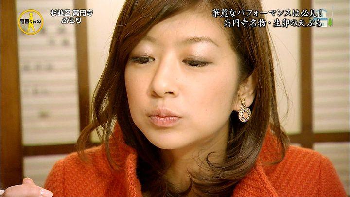 shono20130202_05.jpg