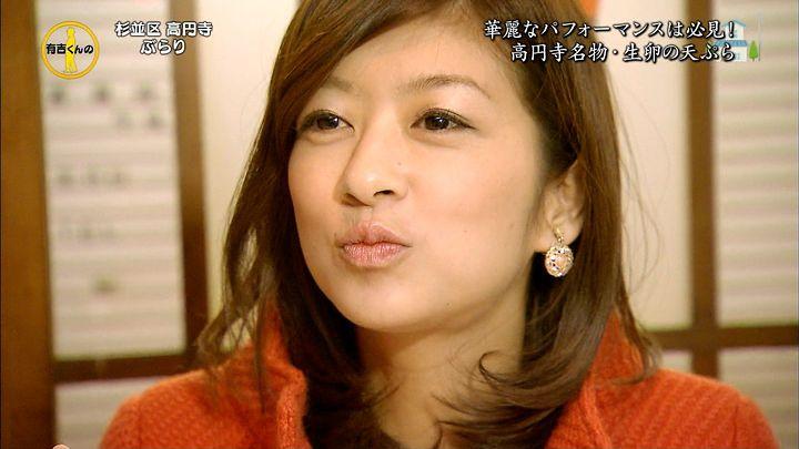 shono20130202_06.jpg