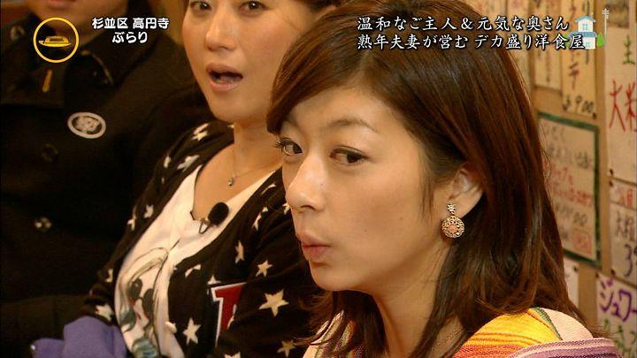 shono20130202_28.jpg