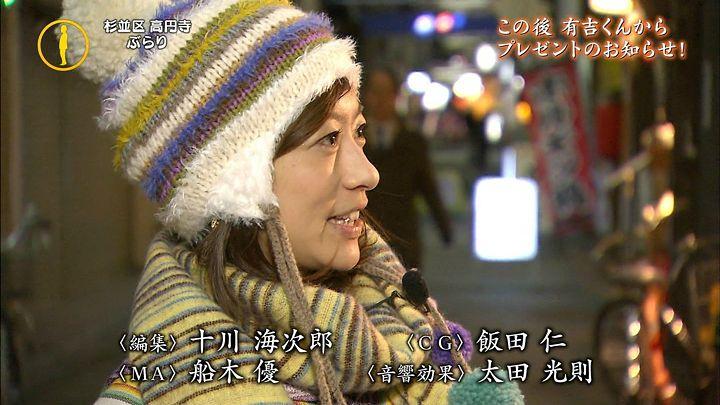 shono20130202_35.jpg
