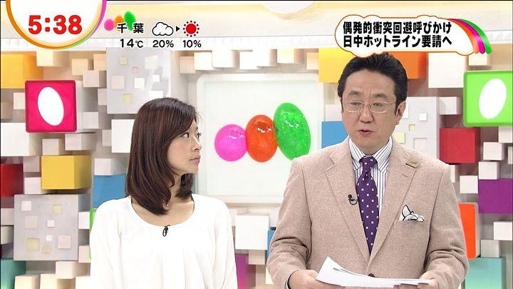 shono20130207_01.jpg