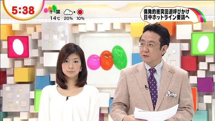 shono20130207_02.jpg