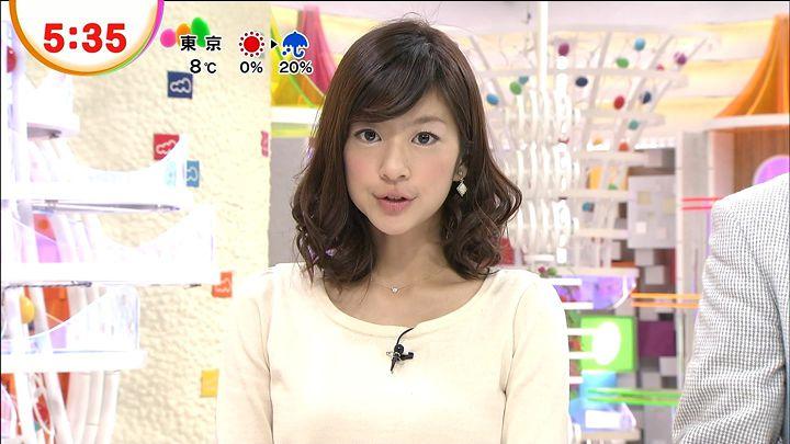 shono20130212_01.jpg