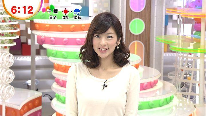 shono20130212_03.jpg