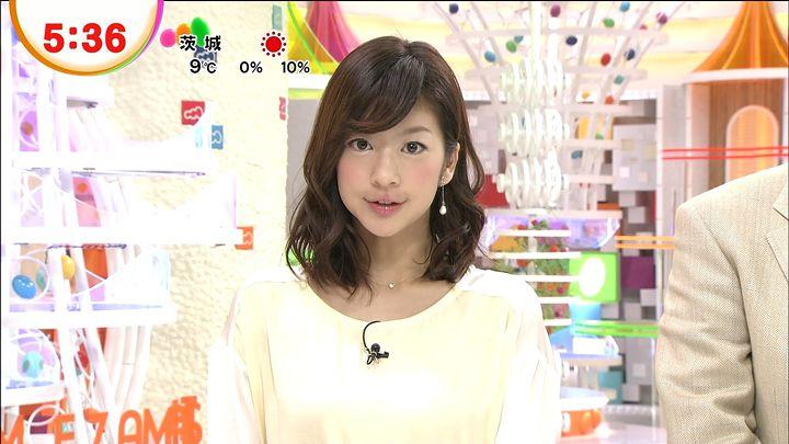 shono20130220_02.jpg