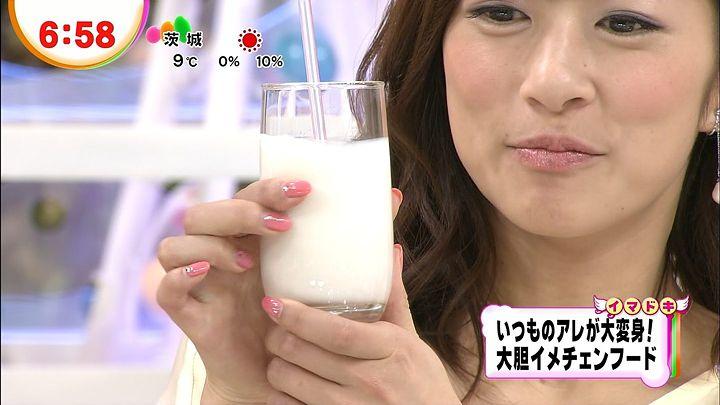 shono20130220_06.jpg