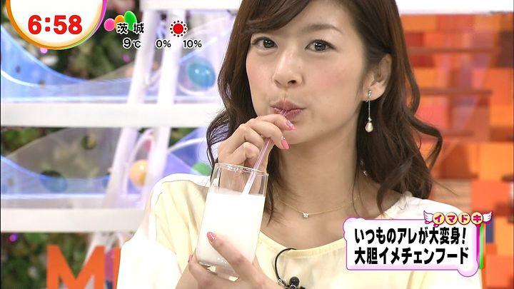 shono20130220_09.jpg