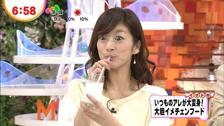 shono20130220_10.jpg