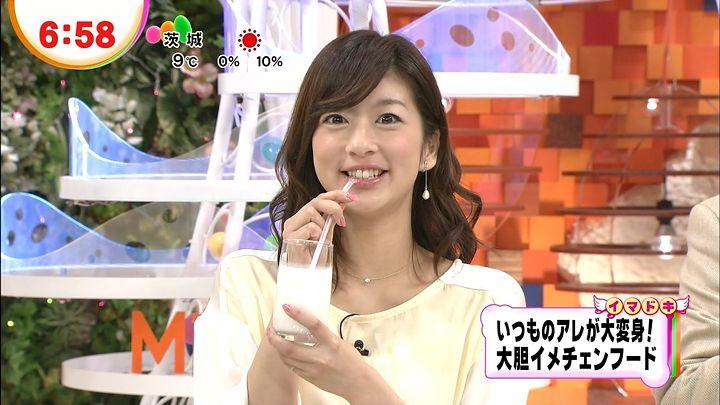 shono20130220_12.jpg
