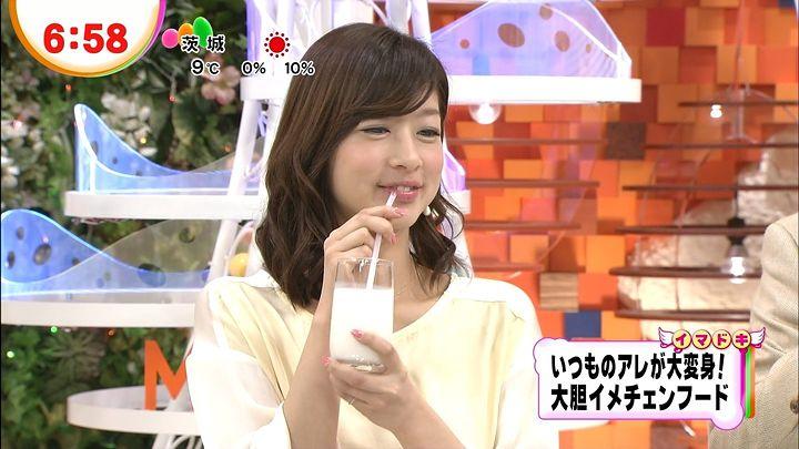 shono20130220_14.jpg