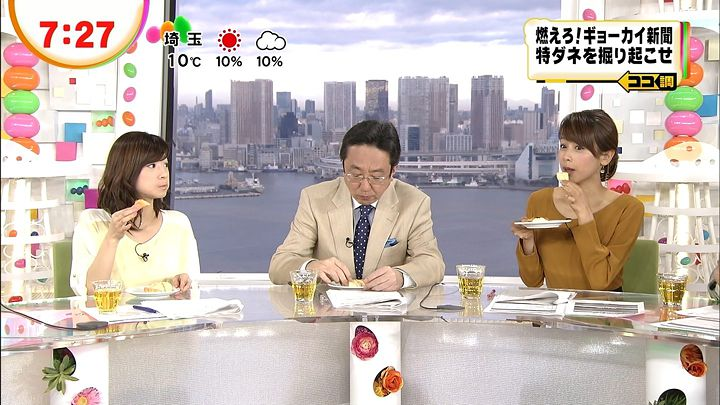 shono20130220_18.jpg