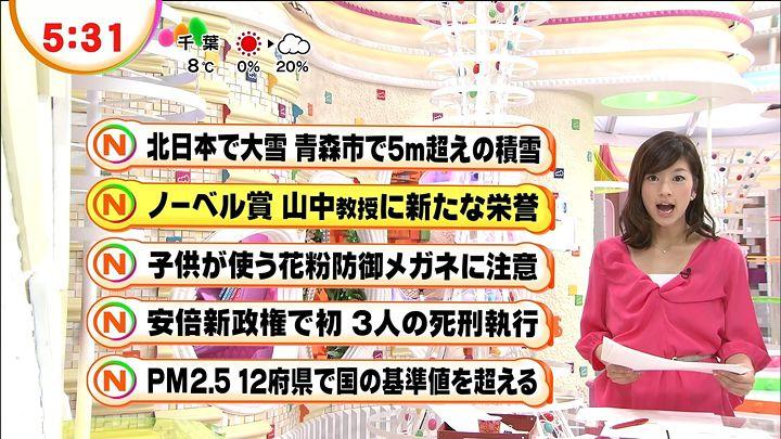 shono20130222_04.jpg