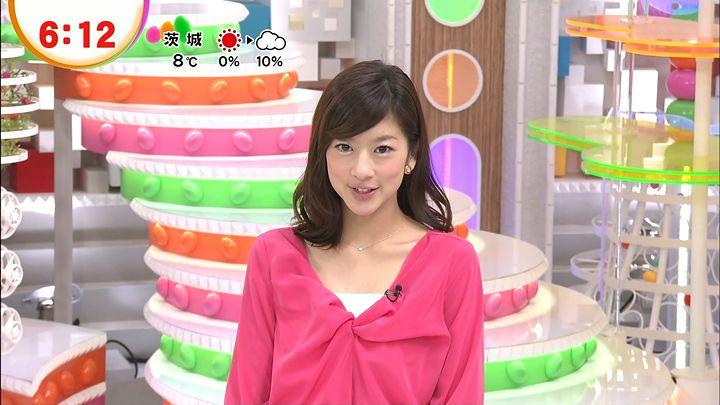 shono20130222_06.jpg