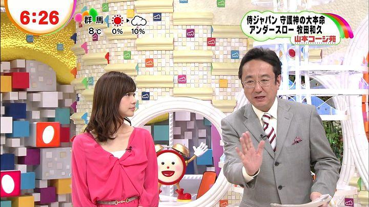 shono20130222_07.jpg