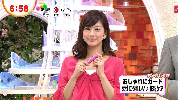 shono20130222_10.jpg