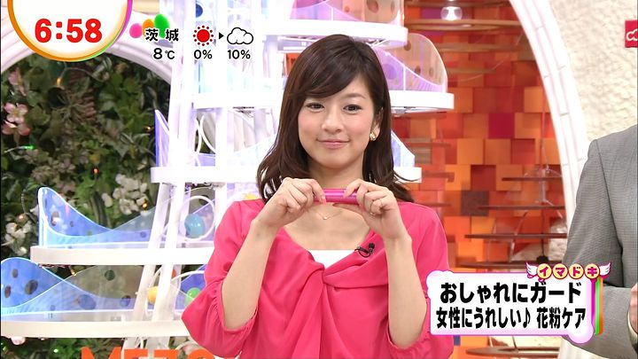 shono20130222_11.jpg