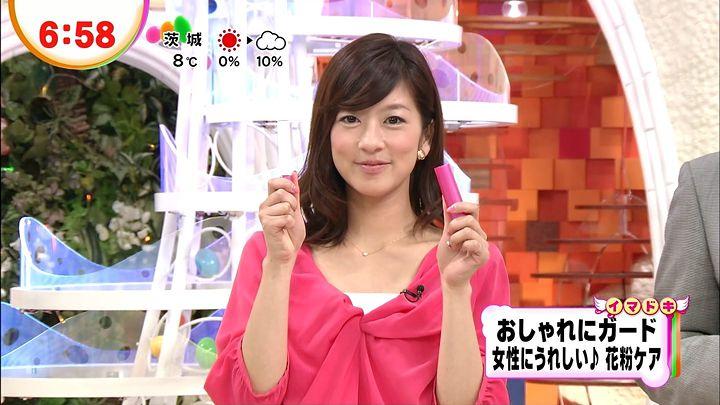 shono20130222_12.jpg