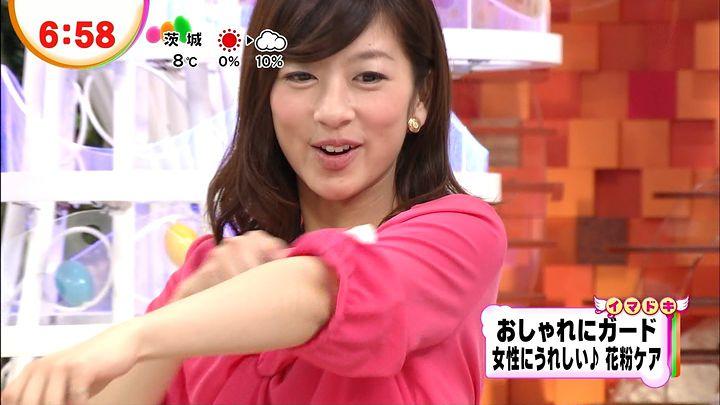 shono20130222_13.jpg