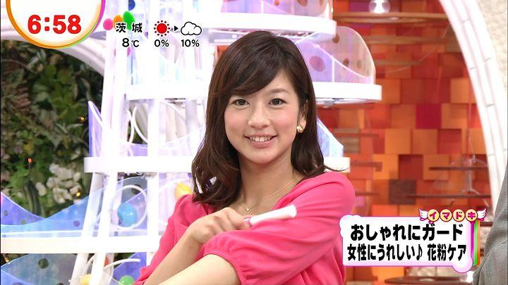 shono20130222_14.jpg