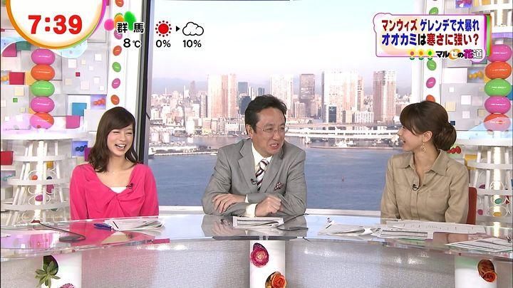 shono20130222_16.jpg