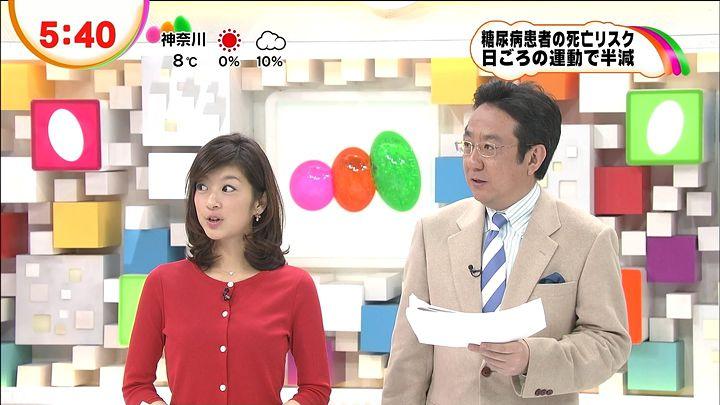 shono20130225_02.jpg