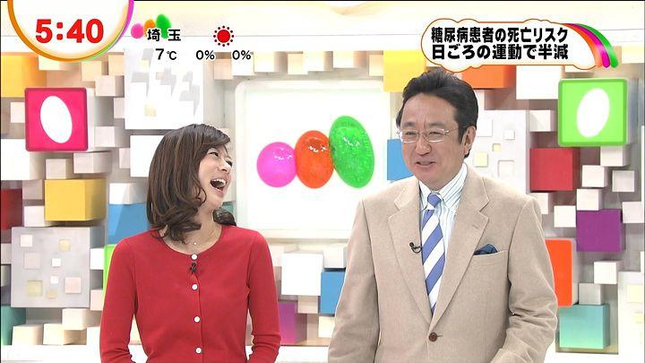 shono20130225_03.jpg
