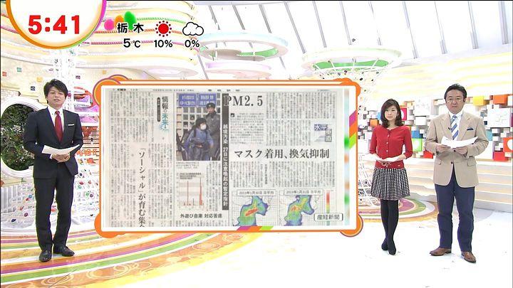 shono20130225_04.jpg