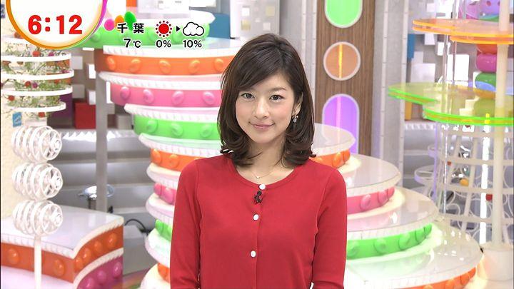 shono20130225_05.jpg