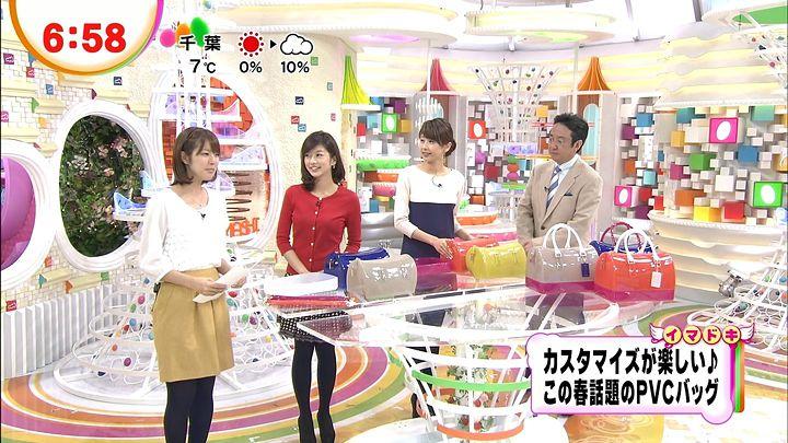 shono20130225_07.jpg