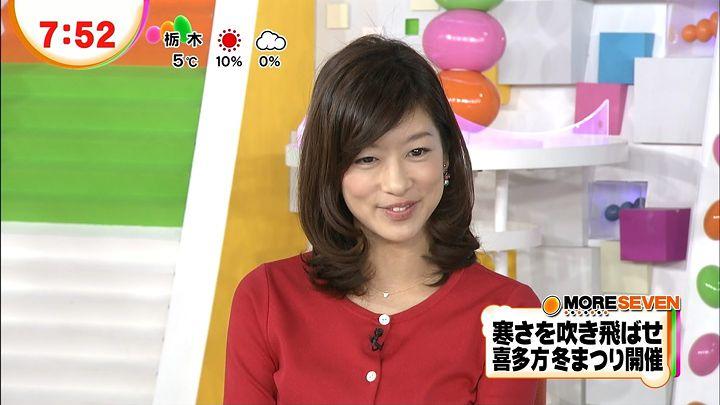 shono20130225_10.jpg