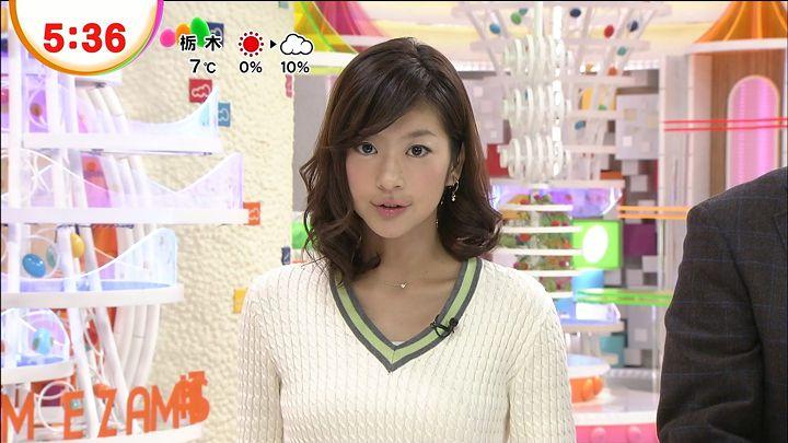 shono20130226_01.jpg