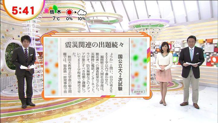 shono20130226_02.jpg