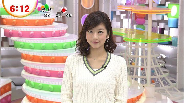 shono20130226_04.jpg