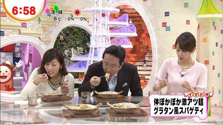 shono20130226_09.jpg
