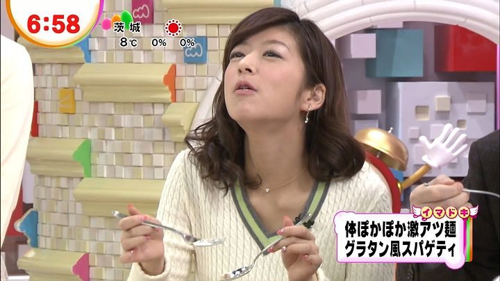 shono20130226_15.jpg