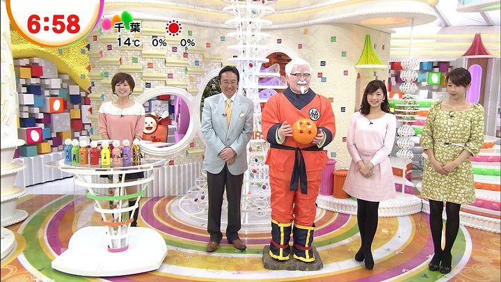 shono20130228_05.jpg