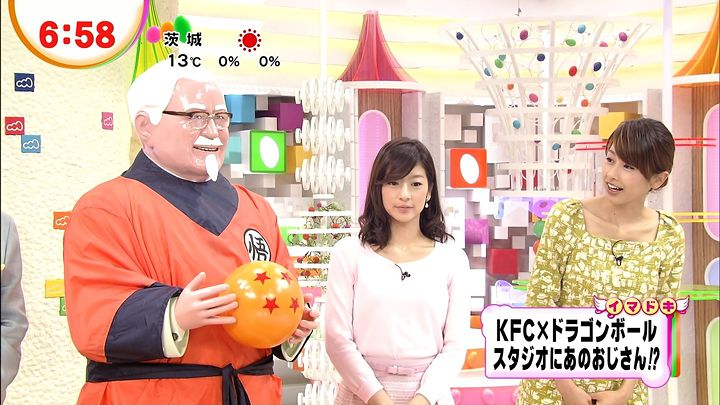 shono20130228_06.jpg