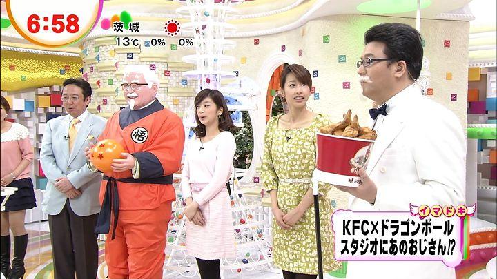 shono20130228_07.jpg