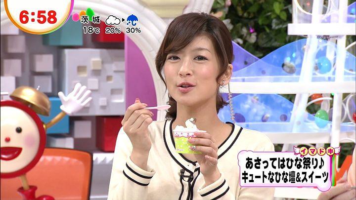 shono20130301_08.jpg