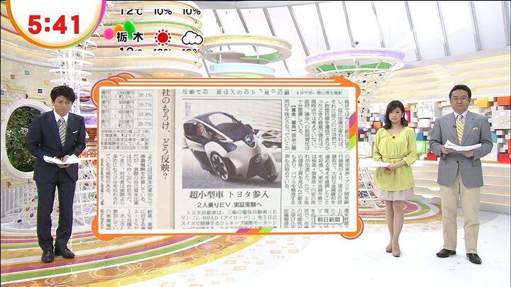 shono20130305_03.jpg