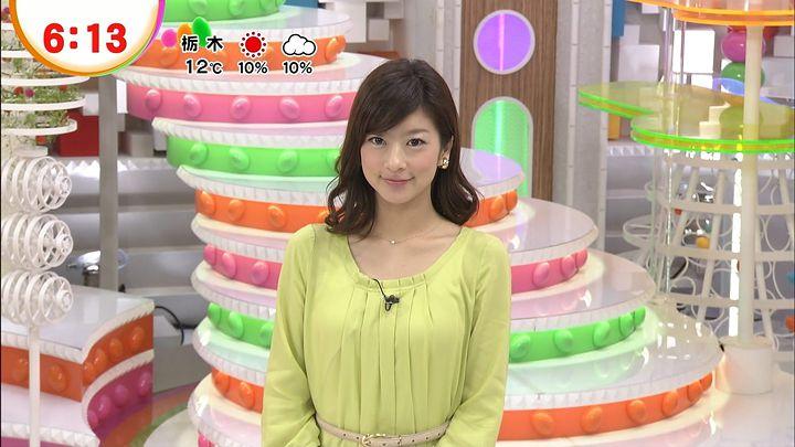 shono20130305_04.jpg