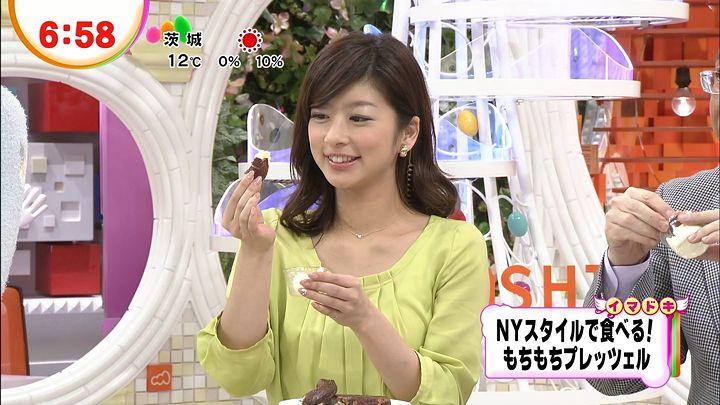 shono20130305_08.jpg