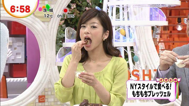 shono20130305_09.jpg