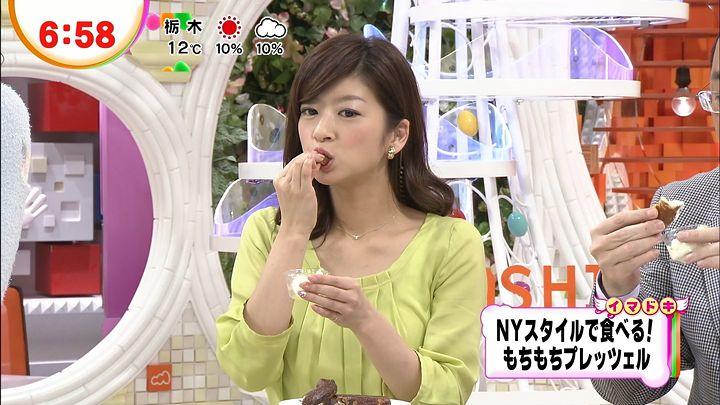 shono20130305_10.jpg