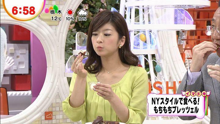shono20130305_11.jpg