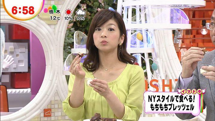 shono20130305_12.jpg
