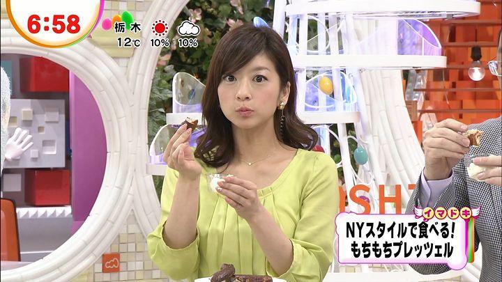 shono20130305_13.jpg